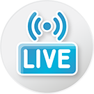 Live-Streaming Live-Video-Streaming Live-Video-Streaming Berlin