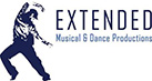 Extended musical & dance productions